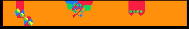 Experimentary 3Schoolsoftware Australia